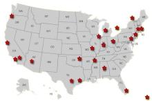 schools-map4